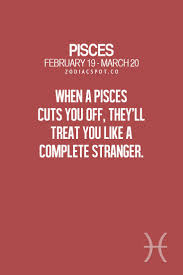 Tired Love Quotes by Amazing Pisces Quotes 40 On Love Quotes With Pisces Quotes