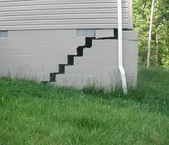 Basement Foundation Repair Methods by Residential Services Marco Concrete