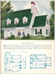 builders house plans america house plan house plan vintage architecture home builders