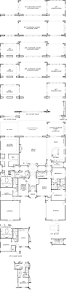 Conservatory Floor Plans Villages Of Irvine Alta Vista