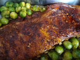 portuguese dry rub pork spare ribs tia maria u0027s blog recipe tia