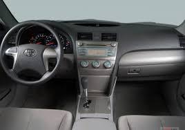 2007 Civic Si Interior 2007 Honda Civic Si Sedan Silverdice Us