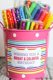 birthday gifts for in best 25 birthday gifts ideas on simple