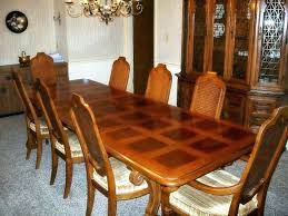 table dining room dining room table pads table pads for round tables dining tables