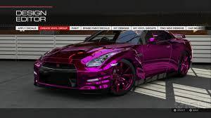 nissan motorsport australia jobs rainbow race cars cool forza motorsport 5 creating custom