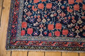Antique Indian Rugs Indian Rugs Westchester Ny Rugs Page 2