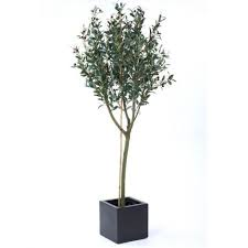 14 best premium quality artificial trees images on