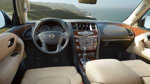 nissan armada www cowlesnissan assets shared customhtmlfiles