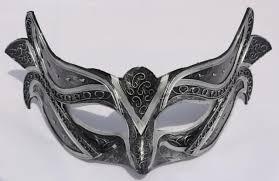 mens venetian masks aliexpress buy handmade italy venice mask masquerade