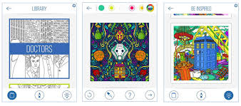 ready doctor colouring book app articles