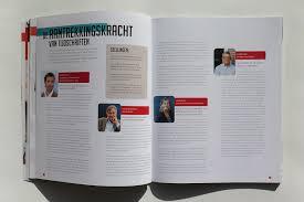 lexus van papier magazines nl art direction u0026 design louise d