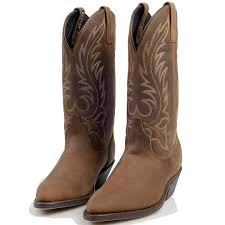 womens cowboy boots in australia baxter boots shoes