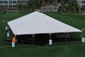 large tent rental tent rental large event clowns unlimited