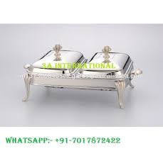 how to set a buffet table with chafing dishes chafing dish buffet set wholesale chafing dish suppliers alibaba