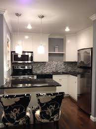 Modern Kitchen Color Schemes 5004 8 Best Basement Kitchen Ideas Images On Pinterest Basements