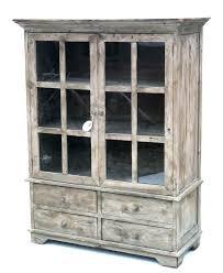 vitrine de cuisine vitrine pour cuisine vitrine de cuisine vitrine pour meuble vitrine