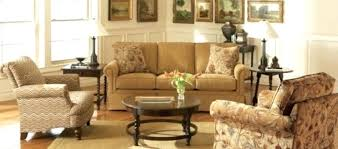 Leather Living Room Furniture Clearance Living Room Set Clearance Picturesque Living Room Furniture Sets
