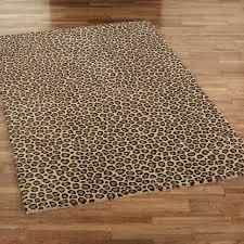 Leopard Runner Rug Area Rugs Real Leopard Skin Rug For Sale Deer Safari Zebra Fur