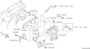 car wiring intake manifold in nissan altima engine wiring