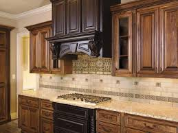 kitchen backsplash ideas houzz backsplash luxury kitchen houzz radionigerialagos