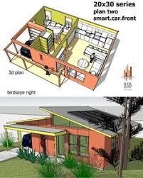 net zero home design plans green building 101 energy fascinating net zero home design home