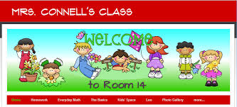 create an impressive class website in under an hour scholastic