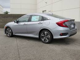 2017 honda civic sedan 2017 new honda civic sedan ex t cvt at honda north serving fresno