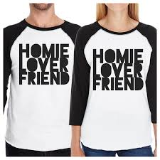 Black Flag Baseball Tee Cute Matching Couple Baseball Tee Get The Perfect Gift 365 In