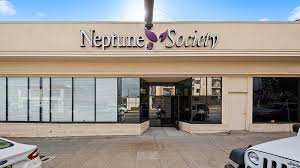 all california cremation california cremation services neptune society locations in ca
