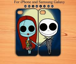 2015 couple gift ideas the nightmare before christmas sally and
