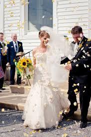 sunflower wedding bouquet sunflower wedding bouquets centerpieces mywedding