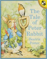 the tales of rabbit the tale of rabbit by beatrix potter penguinrandomhouse