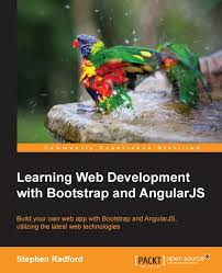 bootstrap tutorial epub learning web development with bootstrap and angularjs packt books