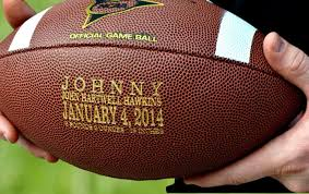 engraved football gifts personalized football custom engraved football gifts for men