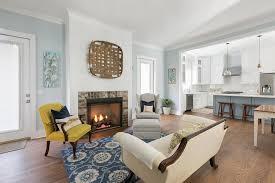 home design magazine facebook charleston home and design magazine best home design ideas