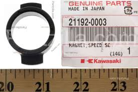 0003 magnet speed sensor