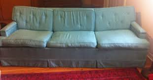 Turquoise Sectional Sofa Furniture Cool Brown Leather Sectional Sofa By Havertys Sofa For