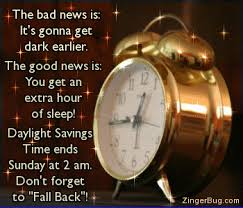 Funny Gifs And Memes - daylight savings time ends glitter graphics comments gifs memes