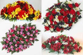 cemetery flower arrangements services zororo memorial gardens