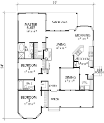 home plan architects 606 best house plans to show images on