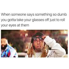 dopl3r com memes when someone says something so dumb you gotta