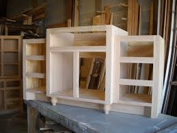 how to build a building nice inspiration ideas how to build a bathroom cabinet remarkable