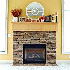 thanksgiving decorating ideas for mantels decorations fireplace