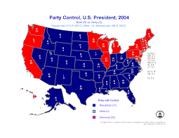 Constitutional Carry States Map Polidata Election Maps For Sale