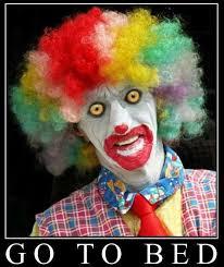 Go Sleep Meme - image 213039 go to sleep know your meme