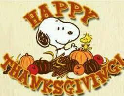 Happy Thanksgiving Meme - peanuts thanksgiving clip art happy easter thanksgiving 2018