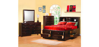 Bedroom Furniture Inverness Home Da Kine Mattress And Furniture