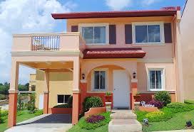 model house color design ultra com
