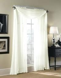 Bedroom Window Curtains Ideas Bedroom Curtain Best Bedroom Curtains Ideas On Window Master