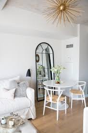 400 square foot apartment this 400 square foot studio has pinspiration written all over it